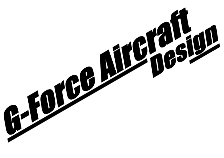 G-Force Aircraft