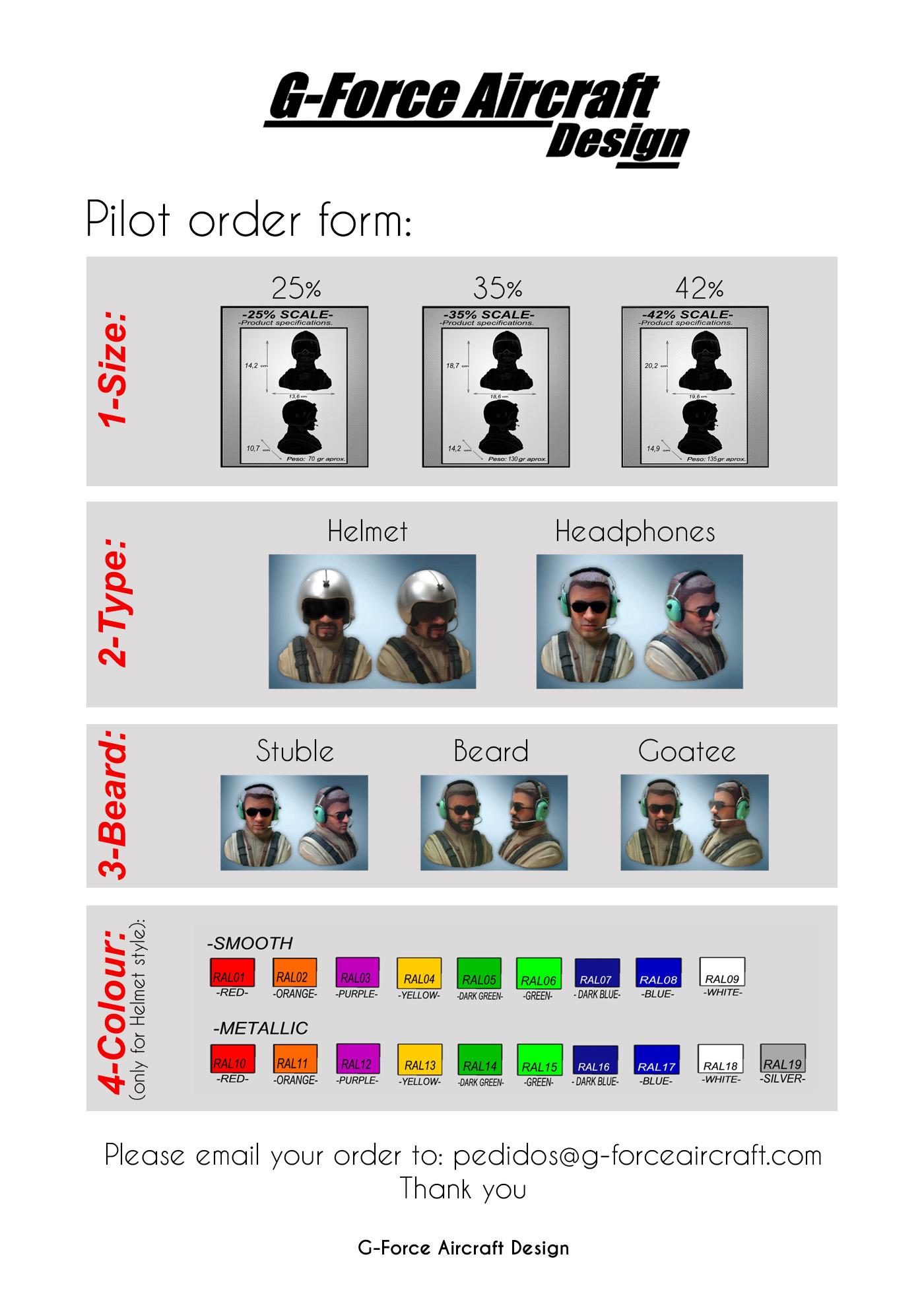 Plantilla-pedido-pilotos-acrobaticos-g-force-aircraft-es