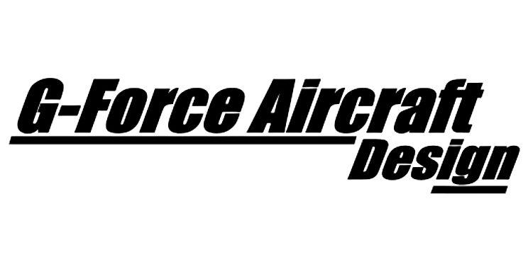 G-Force Aircraft design